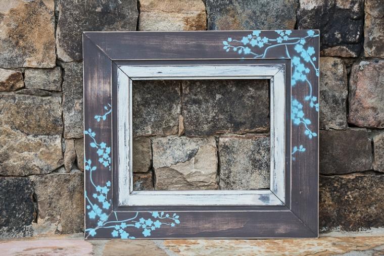 Frame-stone-web-2