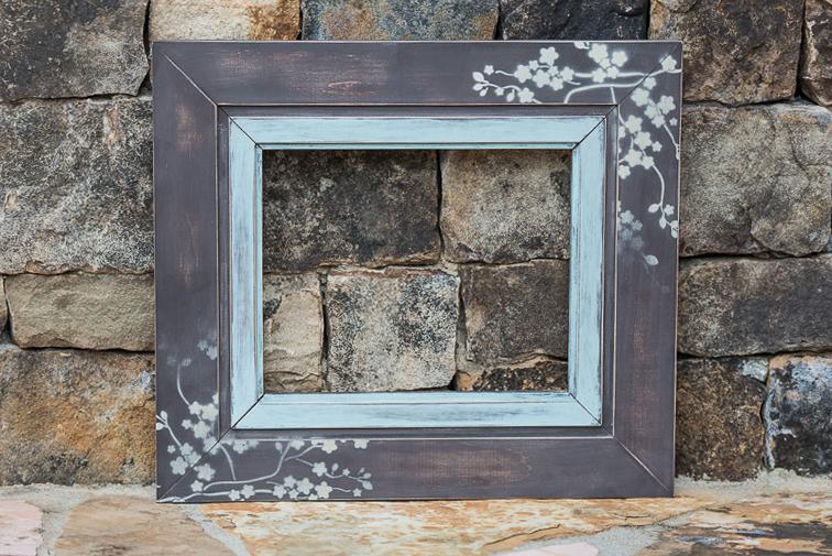 Frame-stone-web-4