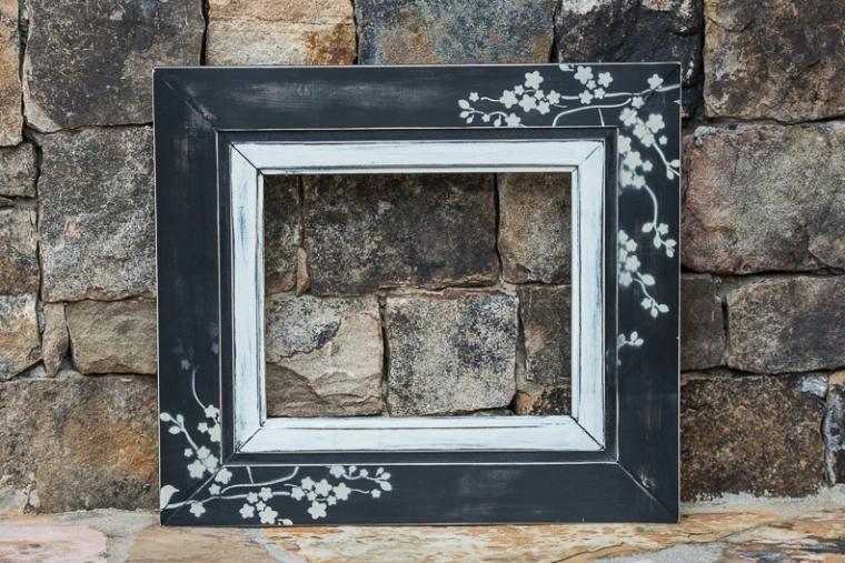 Frame-stone-web-5