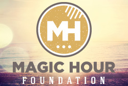 magic-hour-fb-badge