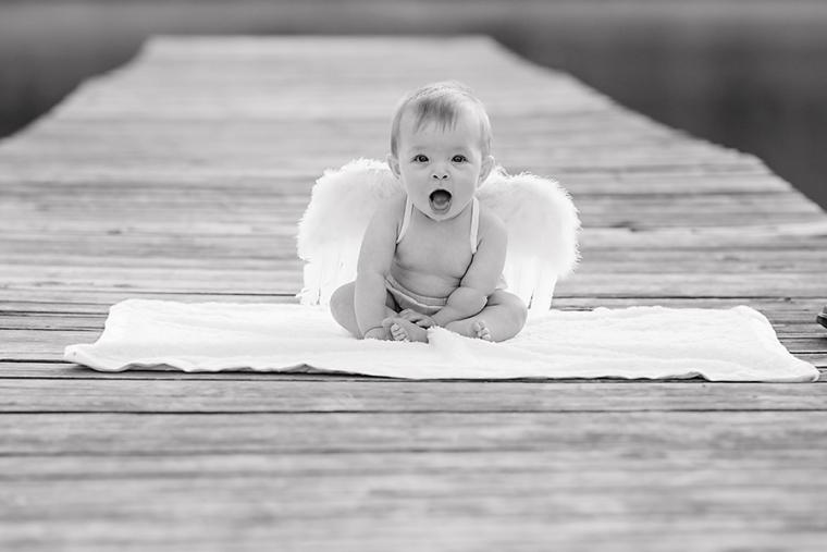 angelbabybw