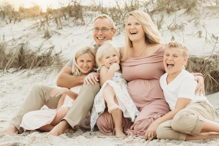 familybeachkrsity-5